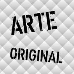 ARTE ORIGINAL